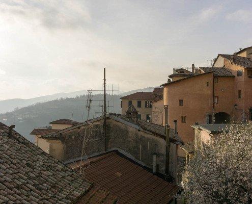 north lazio
